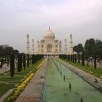 Bitácora 19, Día 6, Taj Mahal… lo que necesitas saber