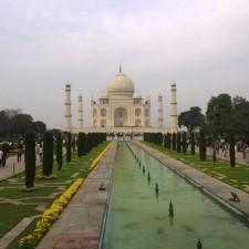 Agra_Taj_Majal_37