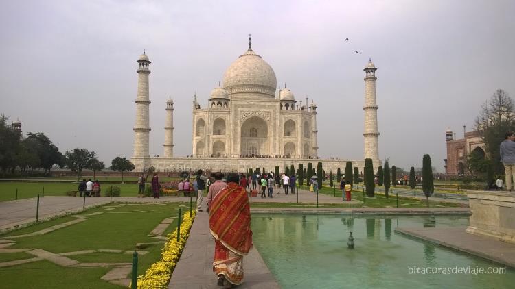 Agra_Taj_Majal_40