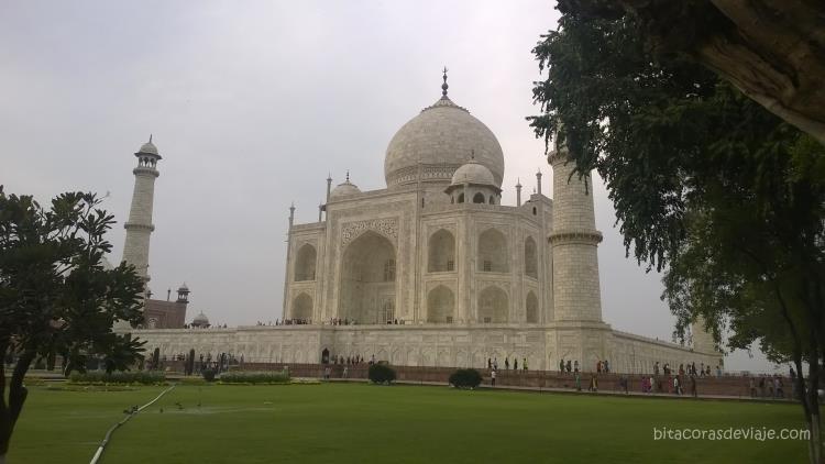 Agra_Taj_Majal_47