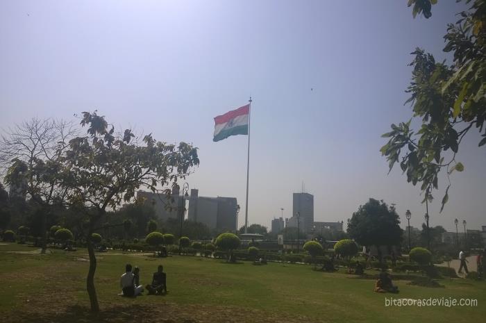 India_Delhi_10