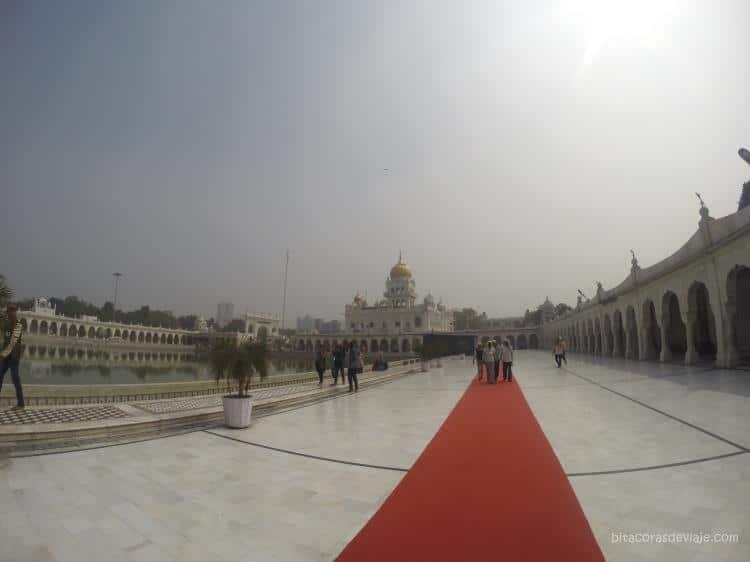 India_Delhi_11