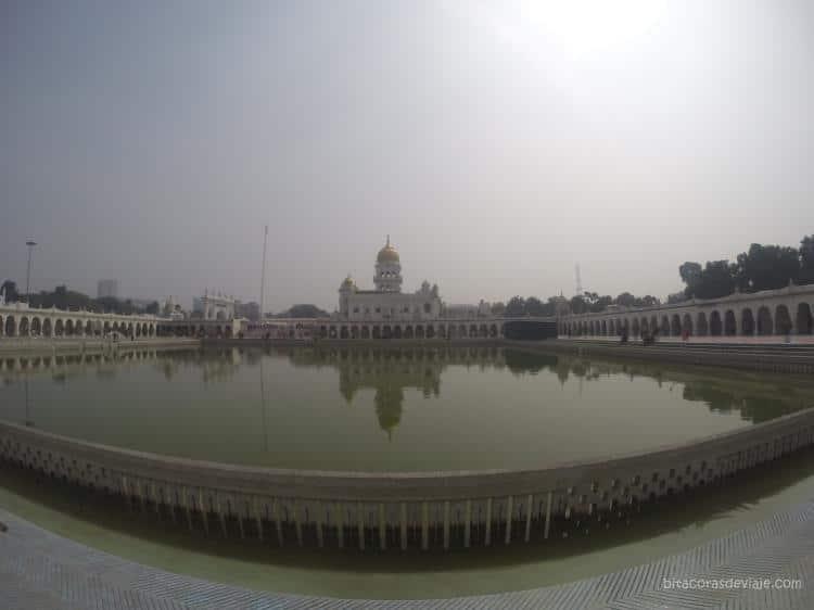 India_Delhi_12