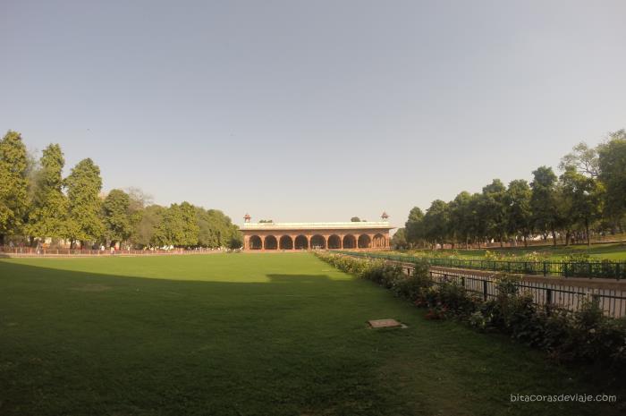 India_Delhi_2