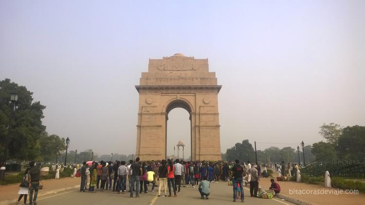 India_Delhi_20