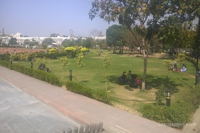 India_Delhi_9