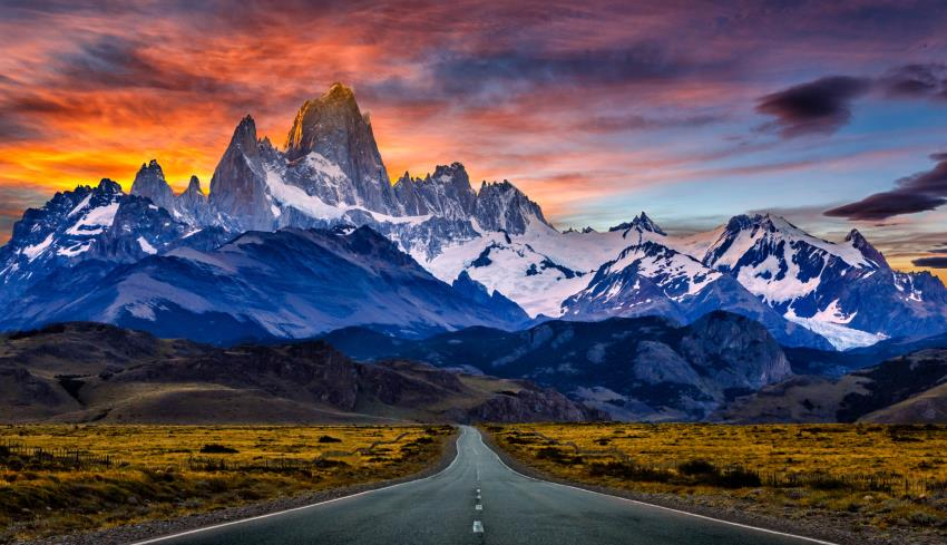viaje_fin_del_mundo_2