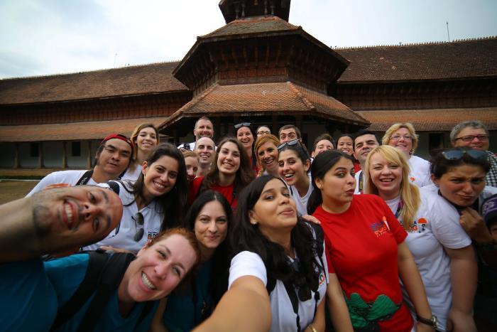Grupo_Kerala_Blog_Express
