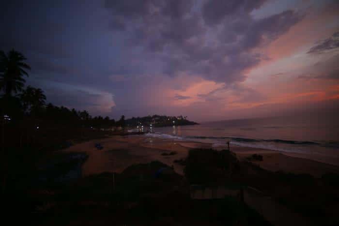 Kerala_409