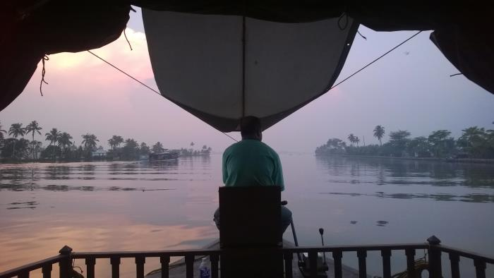 Kerala_Backwaters_2
