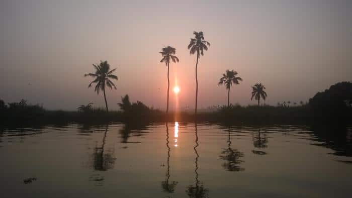 Kerala_Backwaters_3