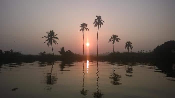 Kerala_Backwaters_3