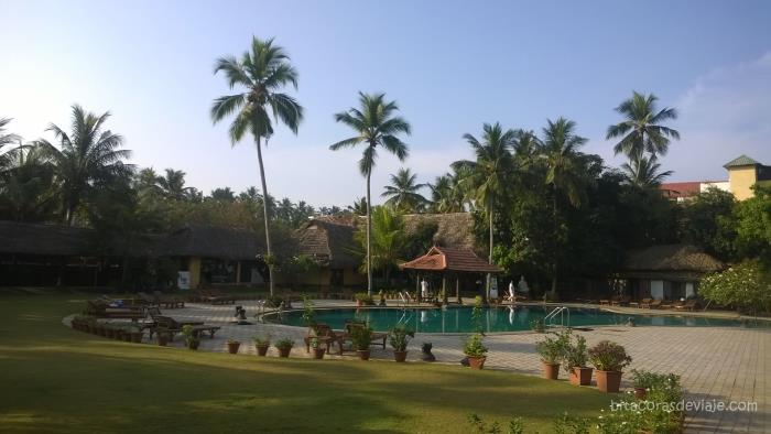 Kerala_Blog_Express_7