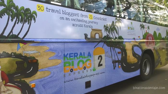 Kerala_Blog_Express_9