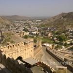 Bitácora 19, Día 9, ¿Que ver en Jaipur?