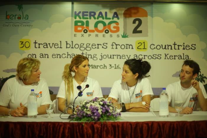 press_meet_kerala