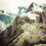 Machu Picchu… TODAS las Formas de Llegar