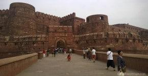 Agra_Taj_Majal_35-290x150