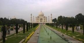 Agra_Taj_Majal_37-290x150