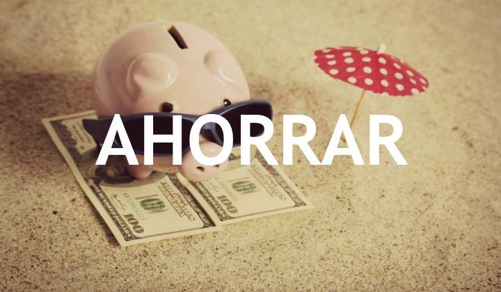 Ahorrar_2a