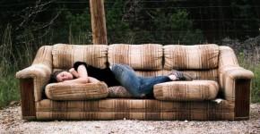 Couchsurfing_5-290x150