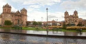 Cusco_20-290x150