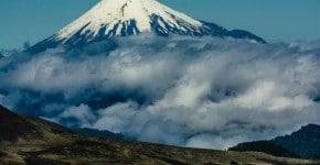 El_Cruce_de_los_Andes_Columbia_Chile_30-290x150