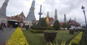 Gran_Palacio_Real_Bangkok_Tailandia_1-290x150
