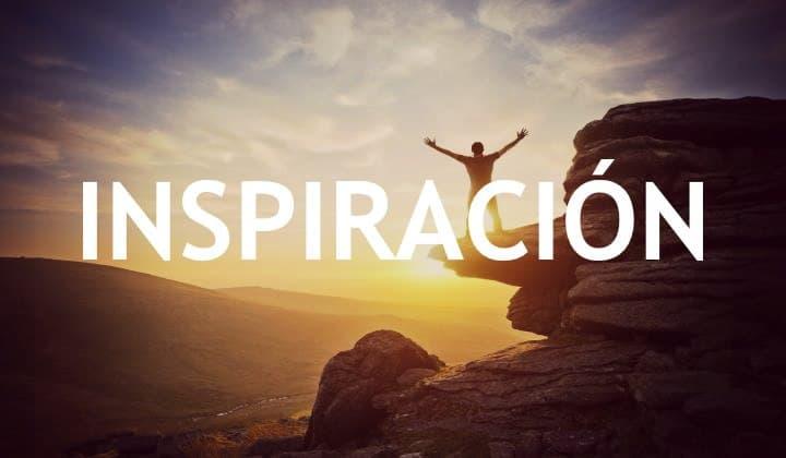 Inspiracion_1a