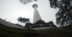 KL_Tower_Kuala_Lumpur_Malasia_16-290x150