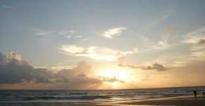 Karon_Beach_Phuket_Tailandia-290x150