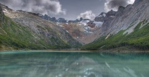Laguna_Esmeralda_Ushuaia_Tierra_del_Fuego_3-290x150