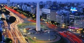 Obelisco_Buenos_Aires_Argentina-290x150