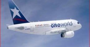 OneWorld-290x150