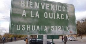 P1030090-la_quiaca-290x150