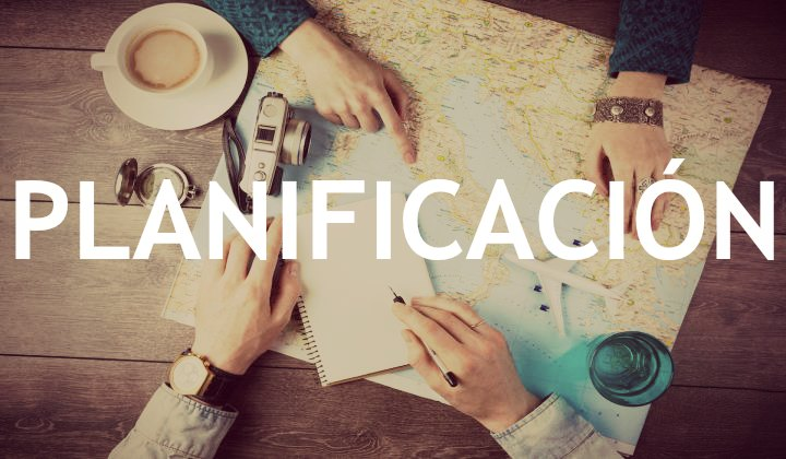 Planificacion_3b