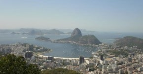 Rio_de_Janeiro_Cerro_Pan_de_Azucar-290x150