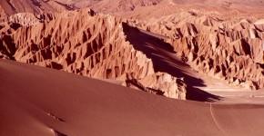 San_Pedro_Atacama_Chile_Valle_de_la_Muerte_2-290x150