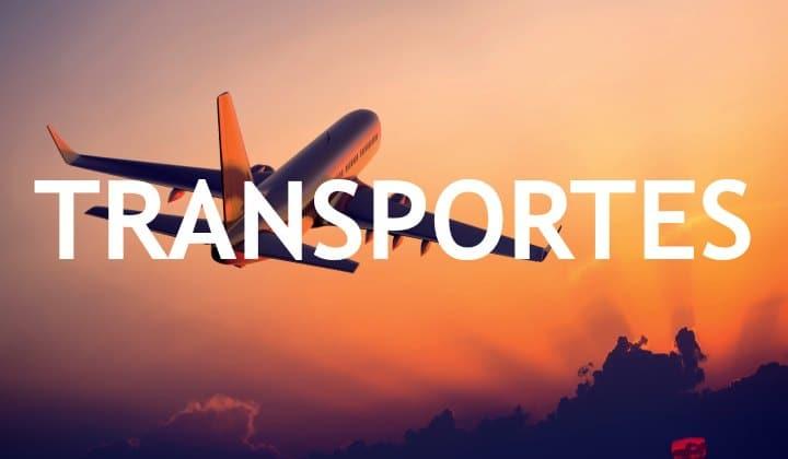 Transportes_4