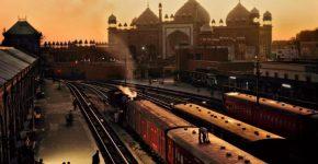 Trenes_India_3