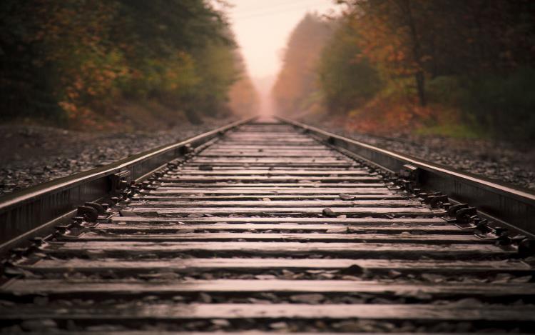 Trenes_India_6