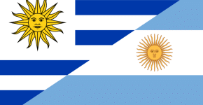 Uruguay_Argentina-290x150