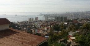 Valparaiso_8-290x150