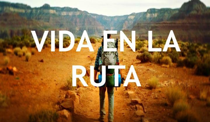 Vida_en_la_Ruta