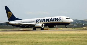aerolineas-low-cost-ryanair-290x150
