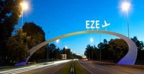 aeropuerto_ezeiza_1-290x150