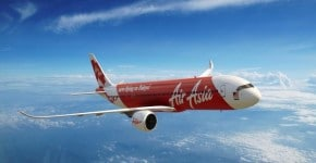 air_asia_low_cost-290x150