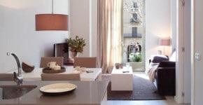 apartamentos_para_viajeros-290x150