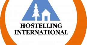 hostelling-international1-290x150