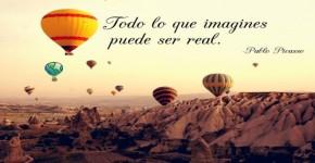 nomadas_digitales_10-290x150